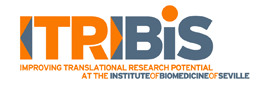 ITRIBIS - Improving Translational Research Potential at the Institute of Biomedicine of Seville
